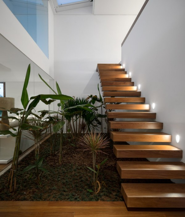 Casa-Itu-Brasil-15-arquitectura-domusxl