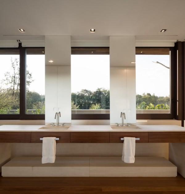 Casa-Itu-Brasil-17-arquitectura-domusxl