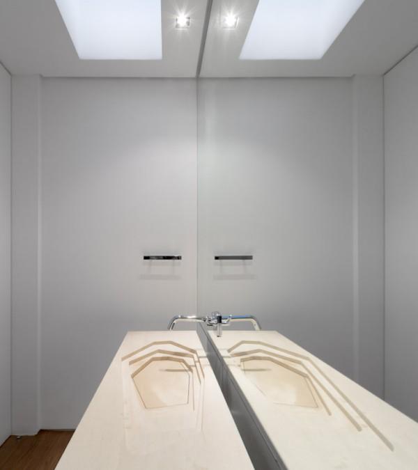 Casa-Itu-Brasil-18-arquitectura-domusxl