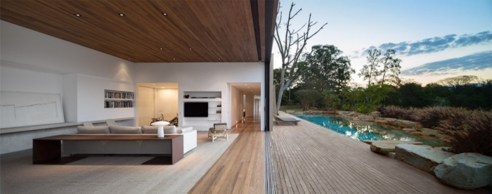 Casa Itu-Brasil-2-arquitectura-domusxl
