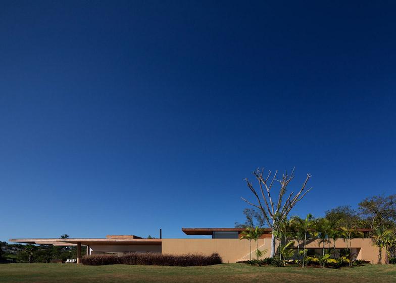Casa-Itu-Brasil-20-arquitectura-domusxl