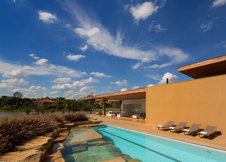 Casa-Itu-Brasil-21-arquitectura-domusxl