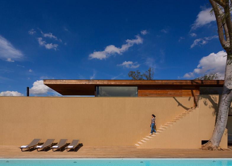 Casa-Itu-Brasil-22-arquitectura-domusxl