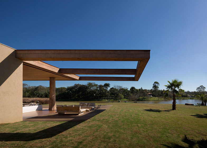 Casa-Itu-Brasil-24-arquitectura-domusxl