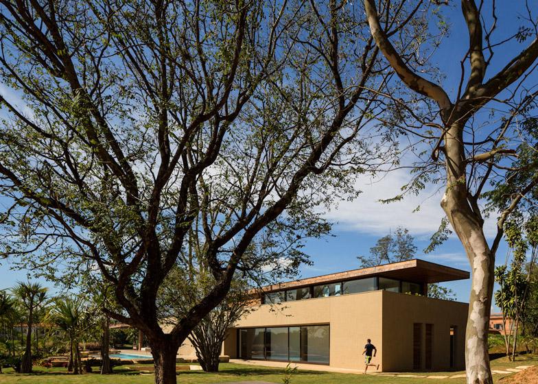 Casa-Itu-Brasil-25-arquitectura-domusxl
