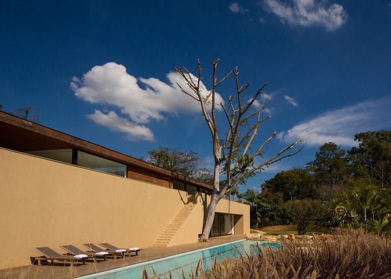 Casa-Itu-Brasil-26-arquitectura-domusxl