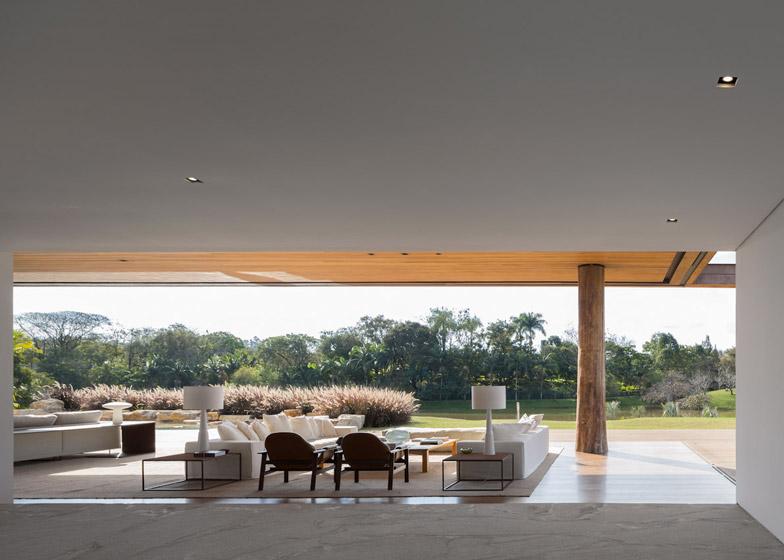 Casa-Itu-Brasil-27-arquitectura-domusxl