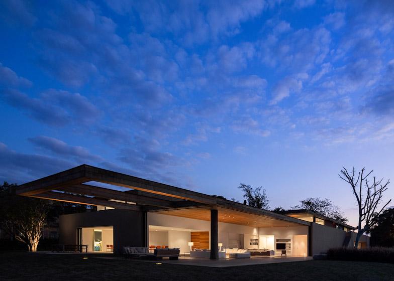 Casa-Itu-Brasil-28-arquitectura-domusxl
