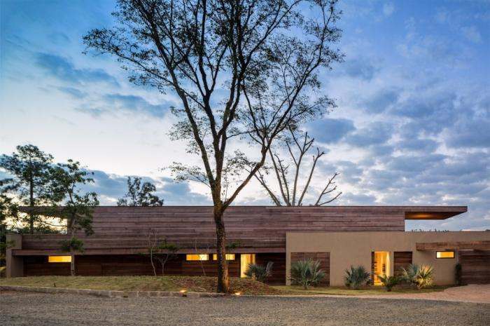 Casa Itu-Brasil-3-arquitectura-domusxl
