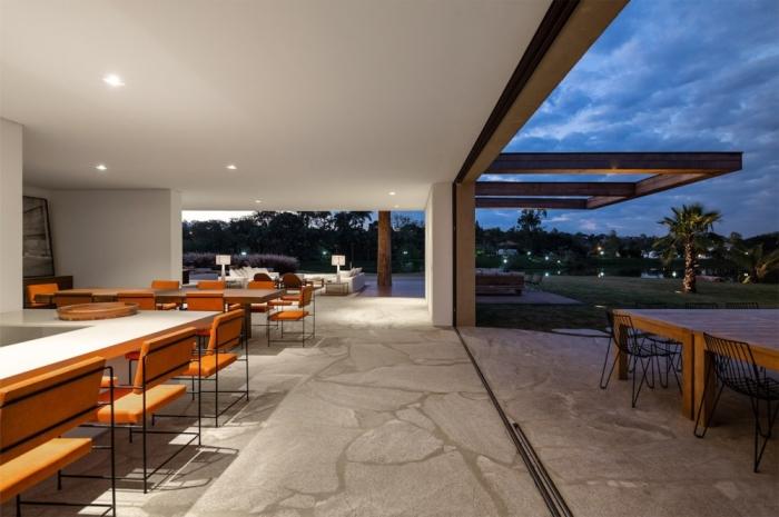 Casa Itu-Brasil-4-arquitectura-domusxl