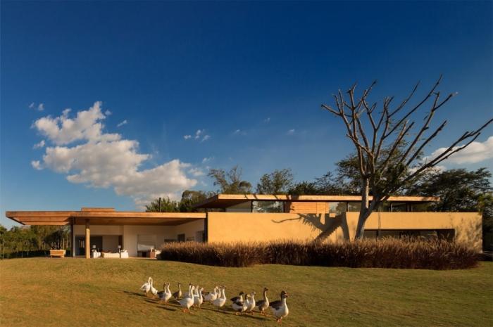 Casa Itu-Brasil-5-arquitectura-domusxl