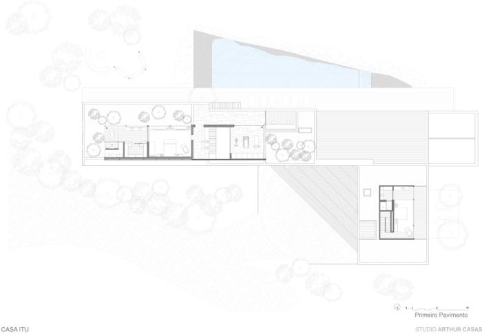 Casa Itu-Brasil-6-arquitectura-domusxl
