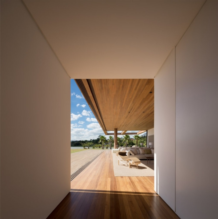 Casa Itu-Brasil-7-arquitectura-domusxl