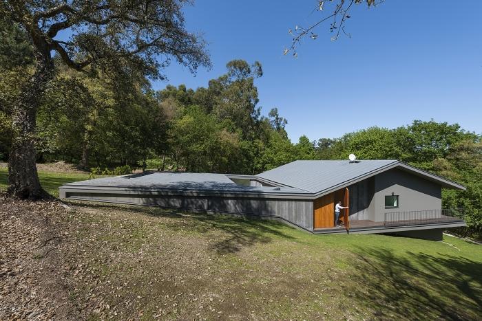 Casa NP-Portugal-7-arquitectura-domusxl