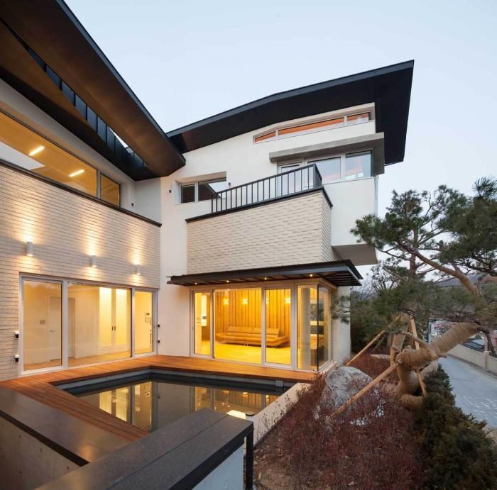 Casa Naegok V-Corea-1-arquitectura-domusxl