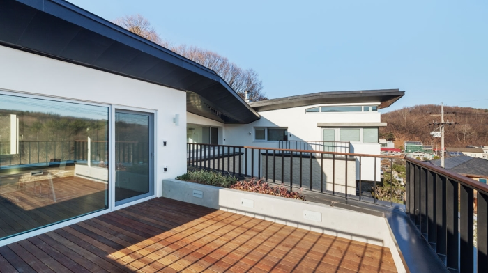 Casa Naegok V-Corea-10-arquitectura-domusxl