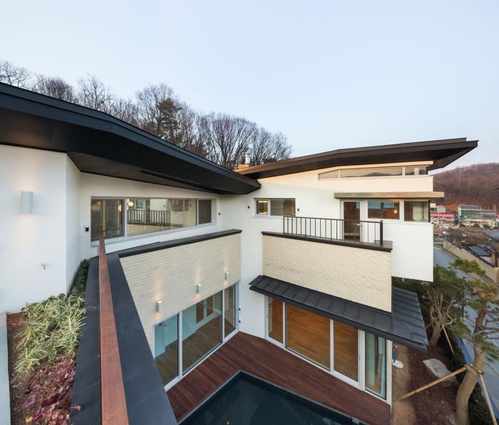 Casa Naegok V-Corea-11-arquitectura-domusxl