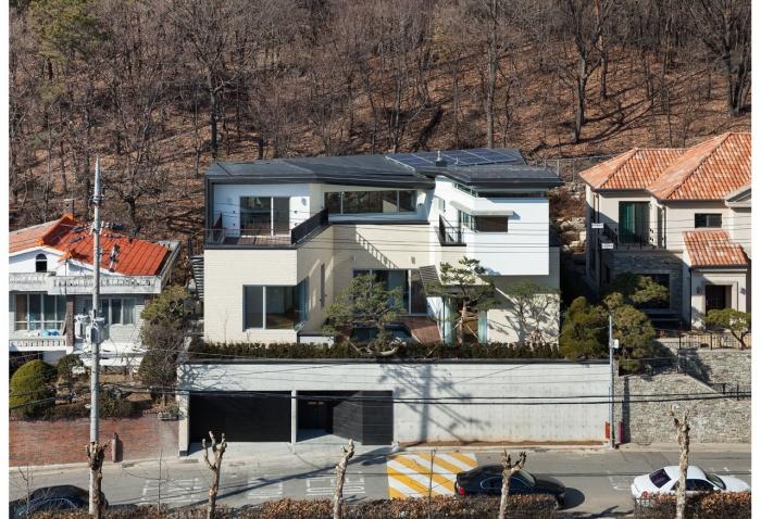 Casa Naegok V-Corea-14-arquitectura-domusxl