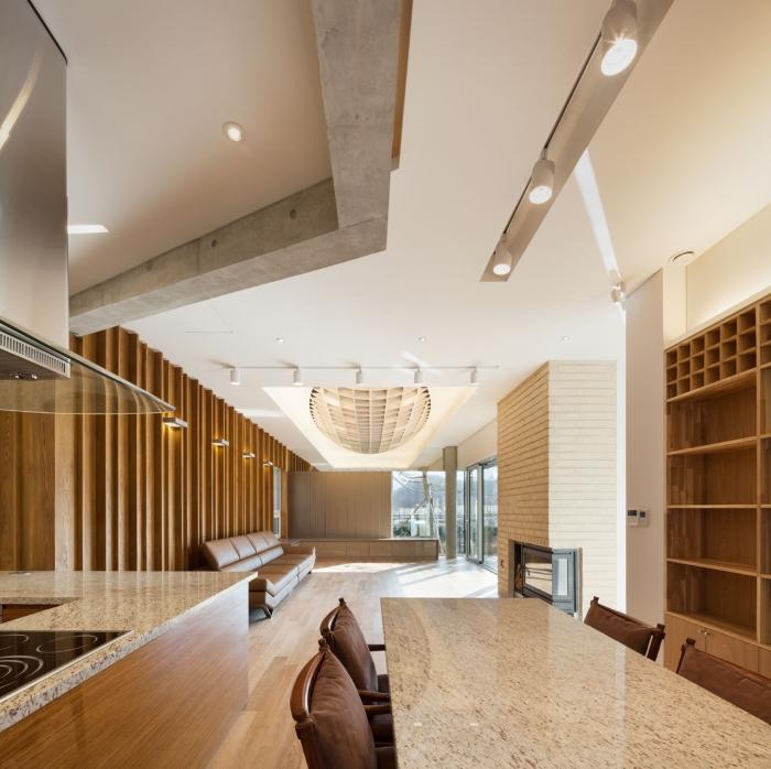 Casa Naegok V-Corea-15-arquitectura-domusxl
