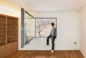 Casa Naegok V-Corea-19-arquitectura-domusxl