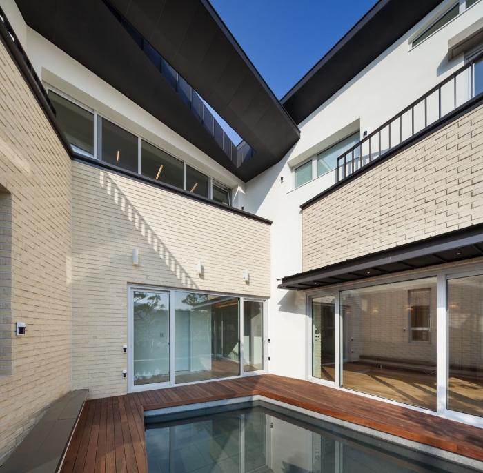 Casa Naegok V-Corea-2-arquitectura-domusxl