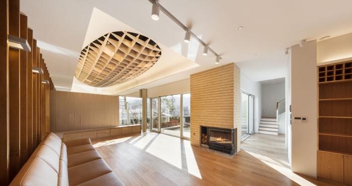 Casa Naegok V-Corea-20-arquitectura-domusxl