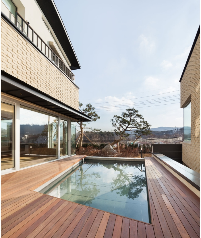 Casa Naegok V-Corea-3-arquitectura-domusxl