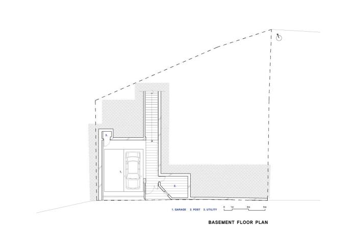 Casa Naegok V-Corea-5-arquitectura-domusxl
