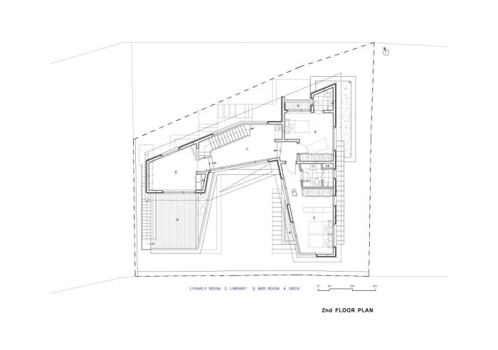 Casa Naegok V-Corea-6-arquitectura-domusxl