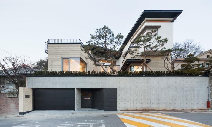 Casa Naegok V-Corea-7-arquitectura-domusxl