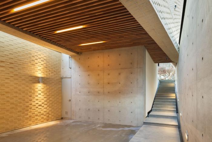Casa Naegok V-Corea-9-arquitectura-domusxl