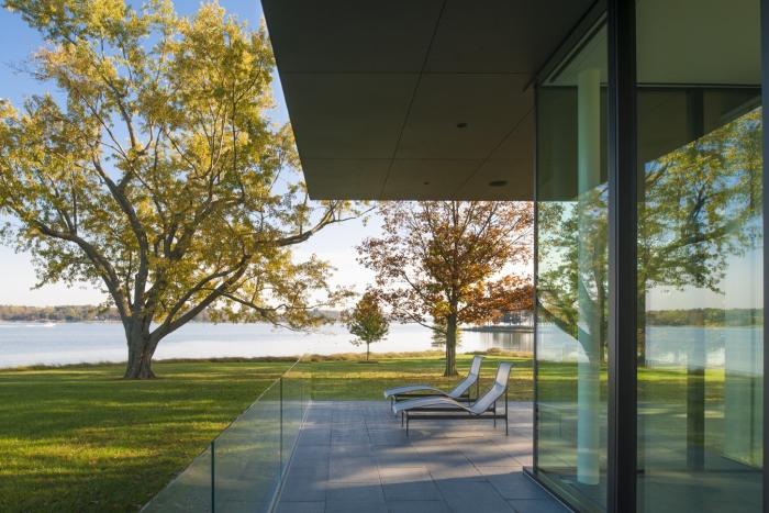 Casa Ted Avon River-Estados Unidos-11-arquitectura-domusxl