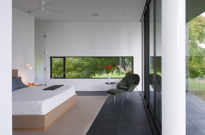 Casa Ted Avon River-Estados Unidos-12-arquitectura-domusxl