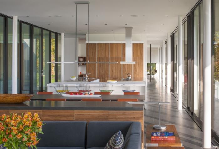 Casa Ted Avon River-Estados Unidos-13-arquitectura-domusxl