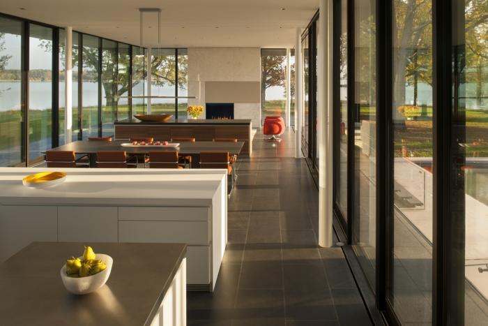 Casa Tred Avon River-Estados Unidos-1-arquitectura-domusxl