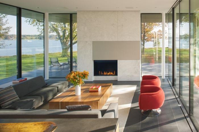 Casa Tred Avon River-Estados Unidos-10-arquitectura-domusxl