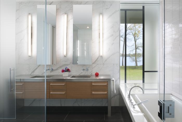 Casa Tred Avon River-Estados Unidos-14-arquitectura-domusxl