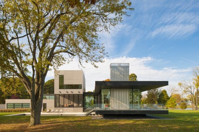 Casa Tred Avon River-Estados Unidos-15-arquitectura-domusxl