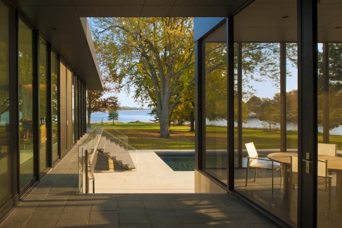 Casa Tred Avon River-Estados Unidos-16-arquitectura-domusxl