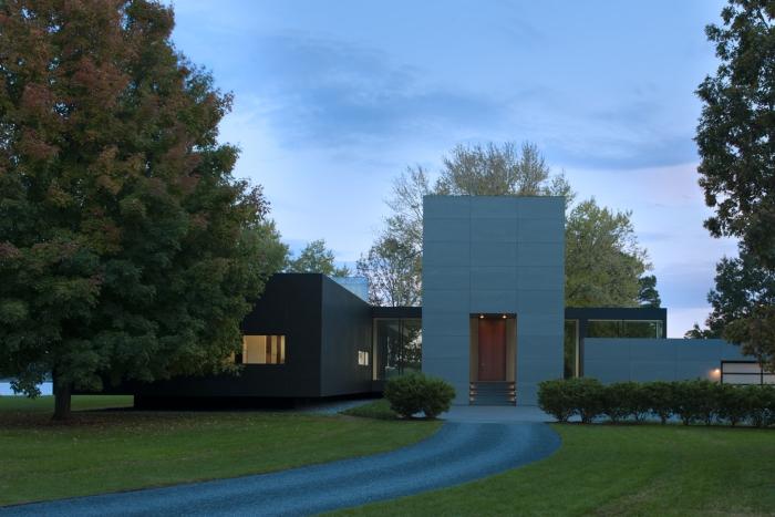 Casa Tred Avon River-Estados Unidos-17-arquitectura-domusxl