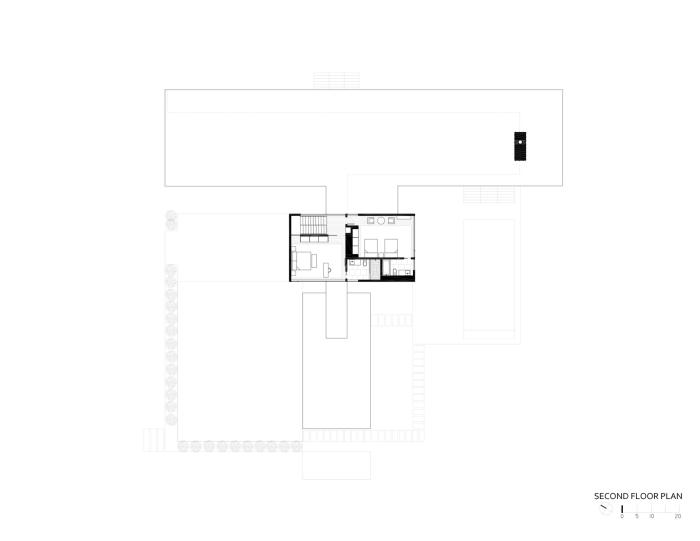 Casa Tred Avon River-Estados Unidos-18-arquitectura-domusxl
