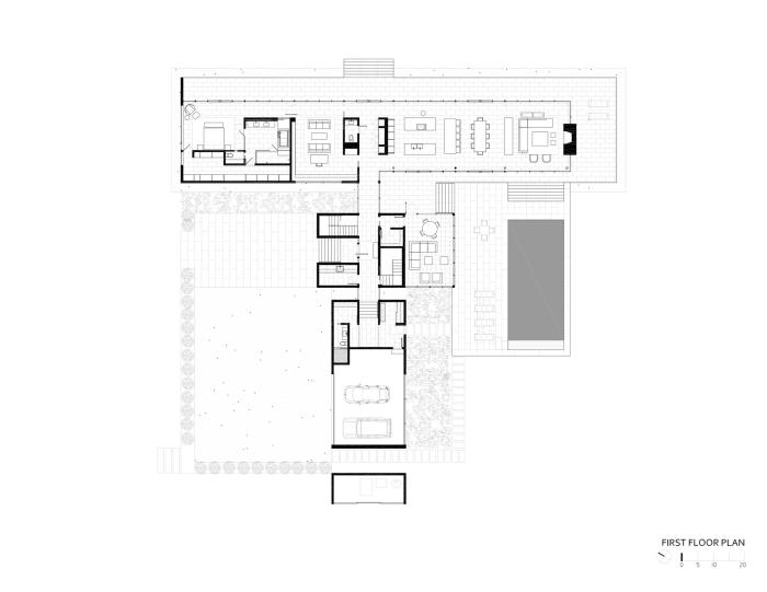Casa Tred Avon River-Estados Unidos-19-arquitectura-domusxl