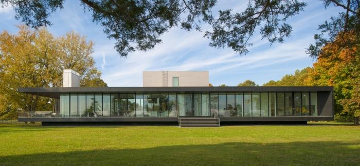 Casa Tred Avon River-Estados Unidos-4-arquitectura-domusxl