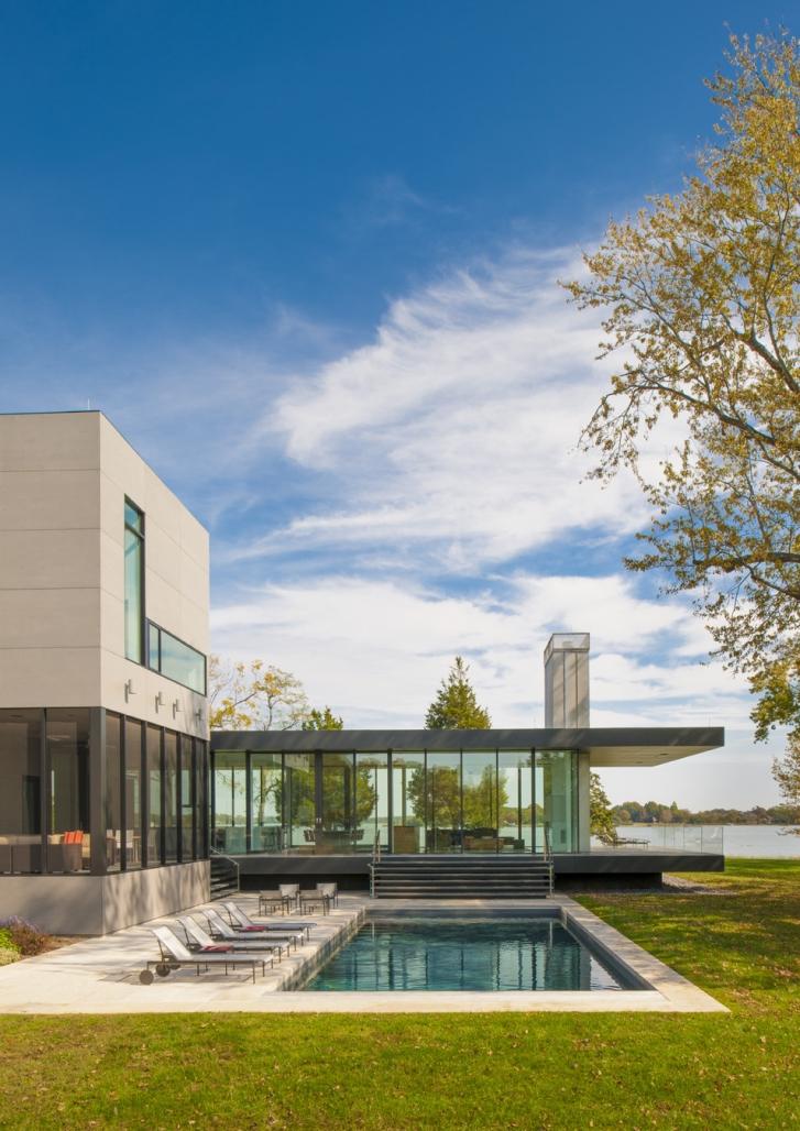 Casa Tred Avon River-Estados Unidos-6-arquitectura-domusxl