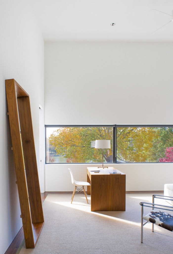 Casa Tred Avon River-Estados Unidos-8-arquitectura-domusxl