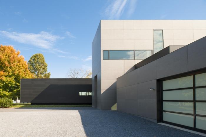 Casa Tred Avon River-Estados Unidos-9-arquitectura-domusxl