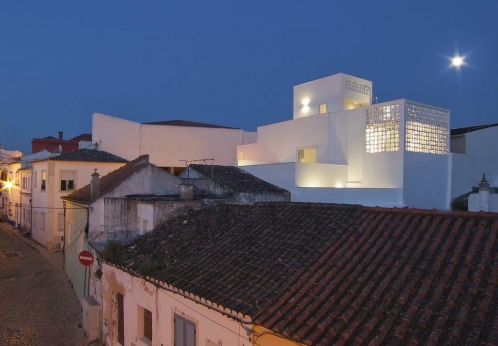 Casa-Xonar-Portugal-19-arquitectura-domusxl