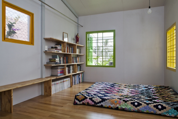 Casa nido-Vietnam-1-arquitectura-domusxl