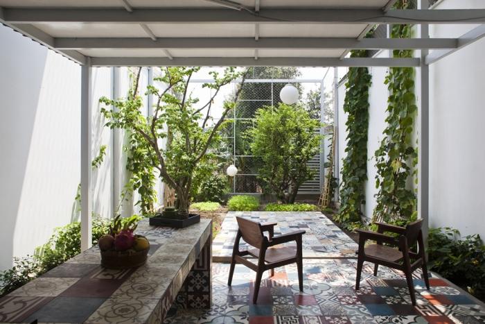 Casa nido-Vietnam-10-arquitectura-domusxl