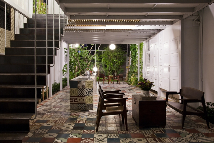 Casa nido-Vietnam-11-arquitectura-domusxl